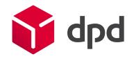 DPD Service