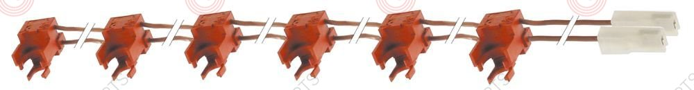 101.035, ignition switch