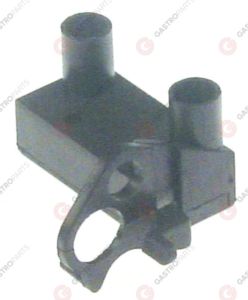 101.038, ignition switch