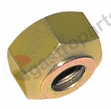 101.252, union nut thread M24x1.5 for pipe ø 12mm