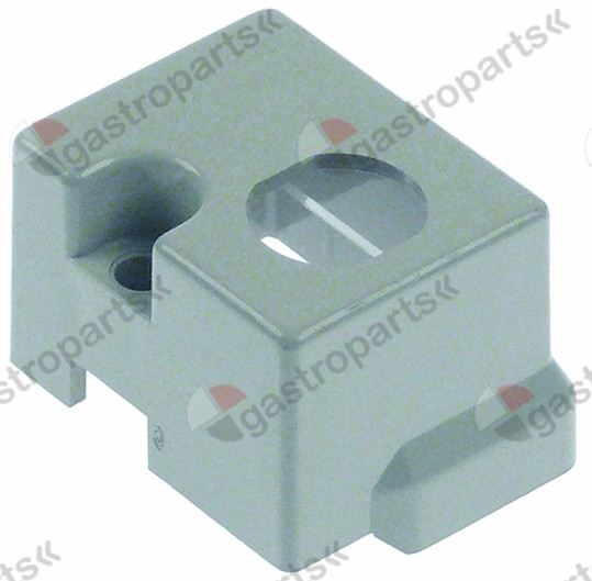 101.320, cover suitable for gas valves HONEYWELL