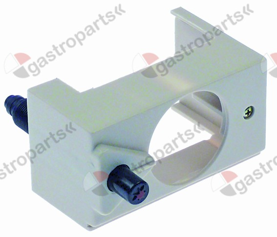 101.358, cover cap for piezoelectric igniter suitable for 630 Eurosit series