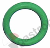 101.462, ring suitable for PEL23S ø 18,72mm D1 ø 2,62mm