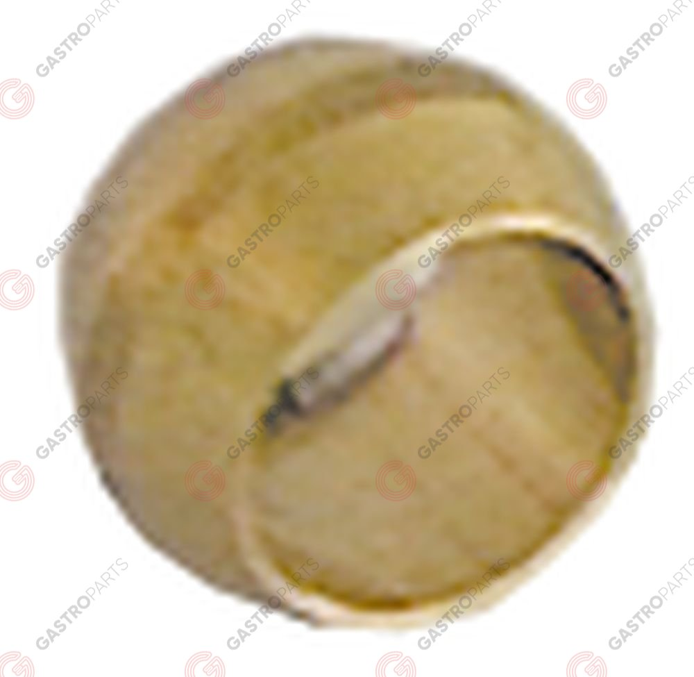 101.481, olive for pipe 1/4  CCT