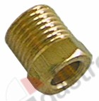 101.485, union screw