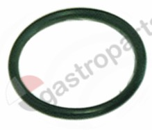 101.502, O-ring suitable for ELETTROSIT