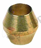 106.374, olive for pipe o 3/16  CCT Qty 1 pcs
