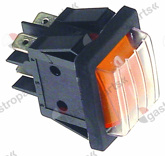 301.006, rocker switch