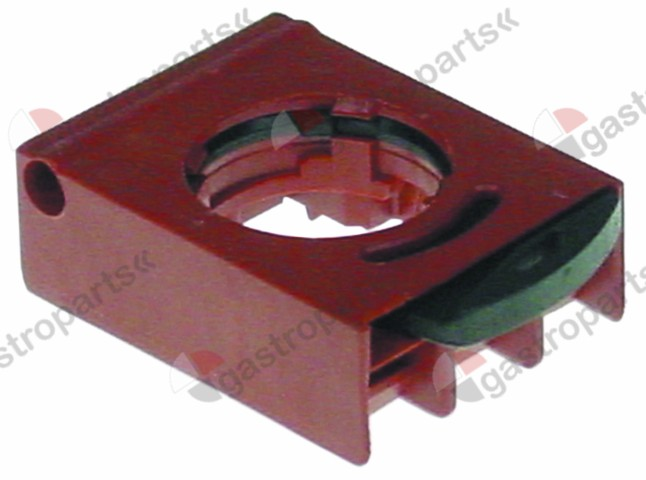 346.403, contact block holder