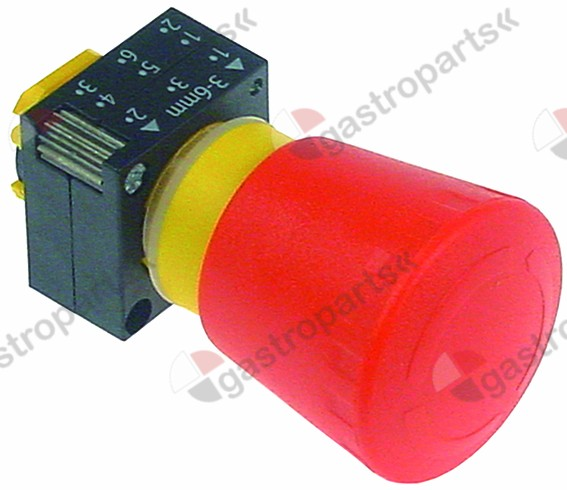 347.478, emergency stop switch series