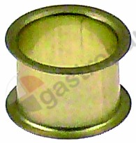 358.066, gauge piece size D02 suitable for 25A