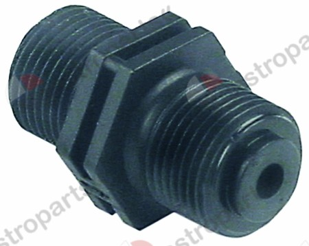 361.047, pressure/suction valve suitable for EKP-R