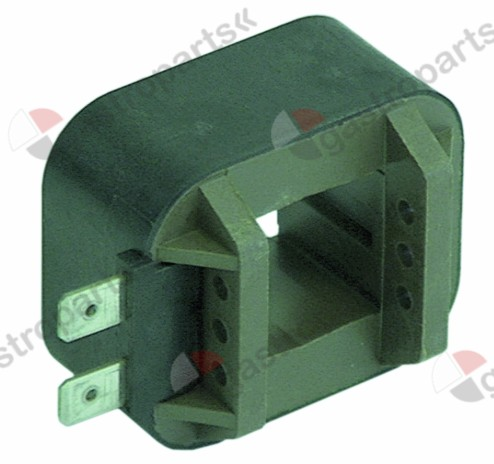 361.053, solenoid coil 220V type ELT 10/DELTA duty cycle 100%