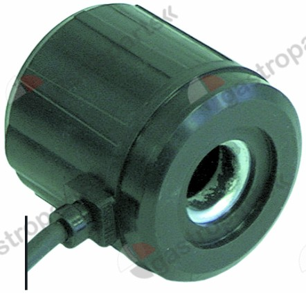 361.114, No longer available / solenoid coil 230 VAC for type DS5