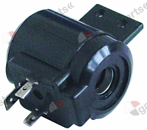 361.365, solenoid coil 230 VAC for type EV1