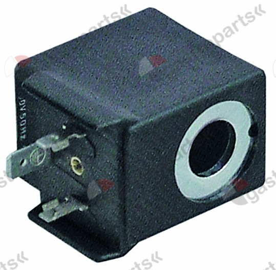 361.482, solenoid coil 230 VAC for type EKP-M