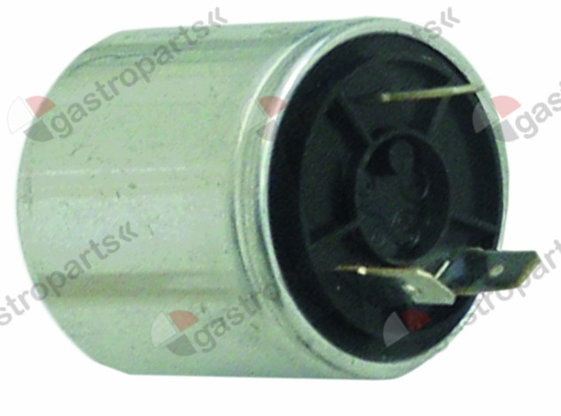 365.048, interference suppression filter type KPB7028 275V 50/60Hz conductor 2 with E