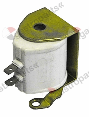 371.018, No longer available / solenoid coil ELBI 24V