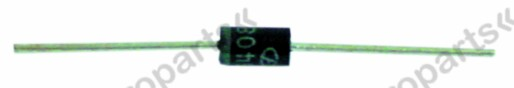 371.120, diode type IN5408