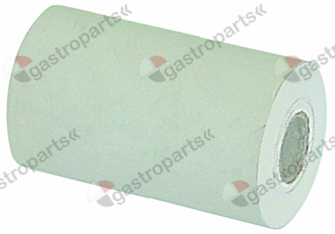 379.277, thermal paper ELIWELL type RC444444