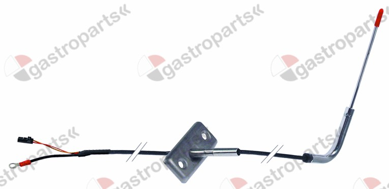 379.959, core temperature probe thermocouple K (NiCr-Ni)