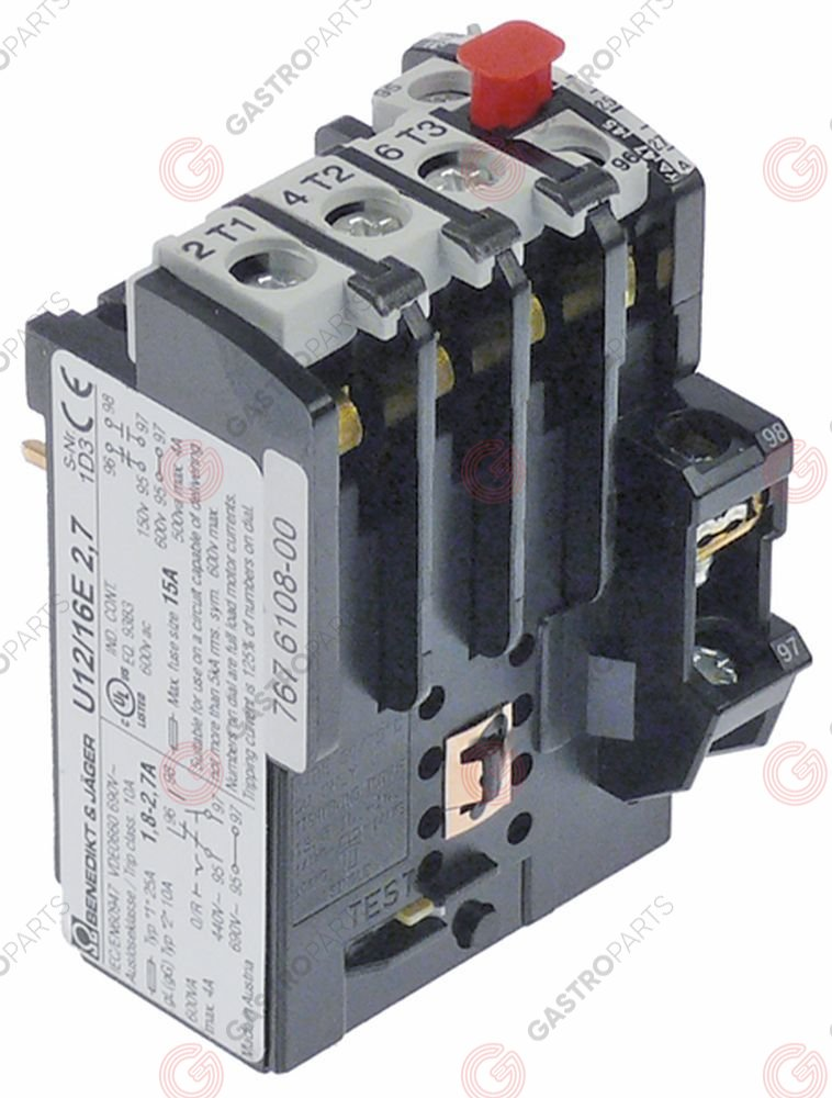 381.183, motor protection circuit breaker