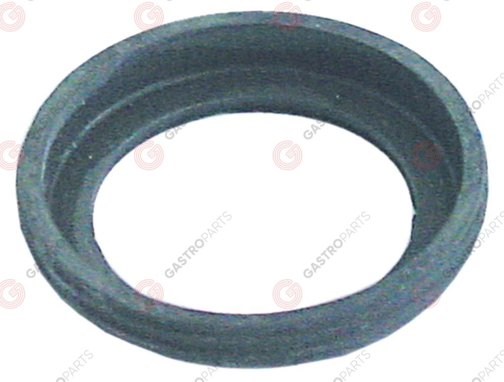 501.072, boot suitable for friction ring