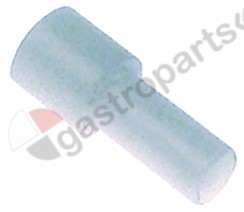 501.280, pressure pin for door contact switch