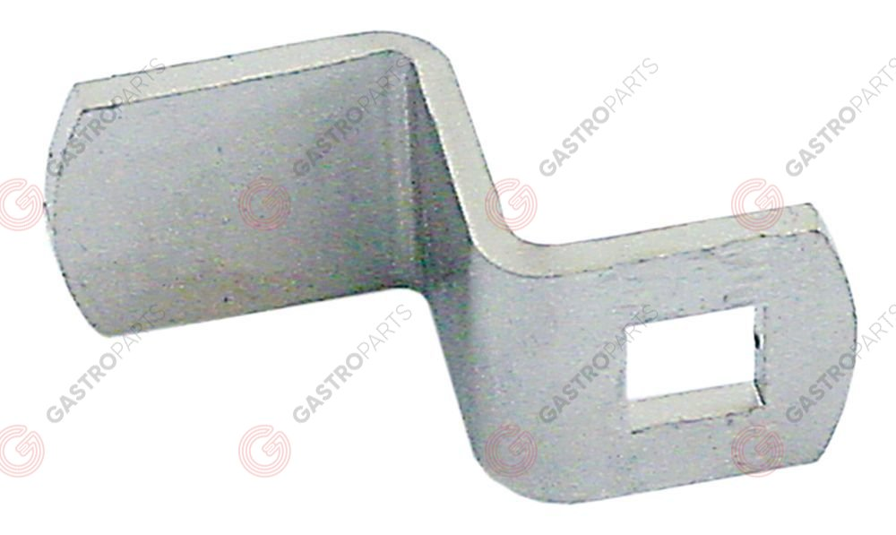 503.013, fastening angle fastening angle