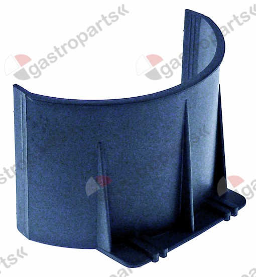 507.154, protective plate for wash pump