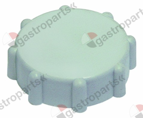 510.015, container lid salt tank