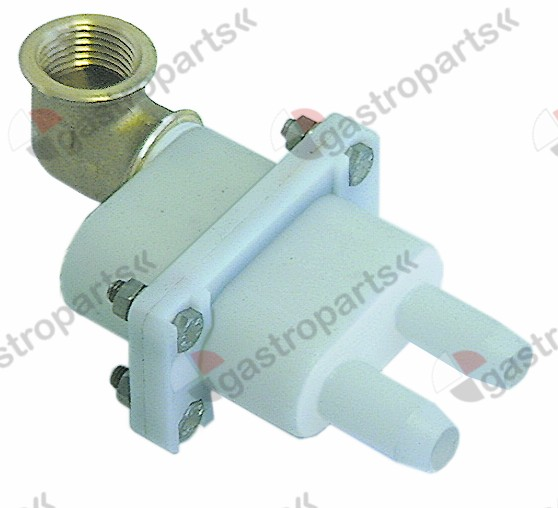 510.993, backflow preventer