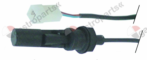 511228, magnetic switch
