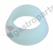 512.039, gasket for boiler
