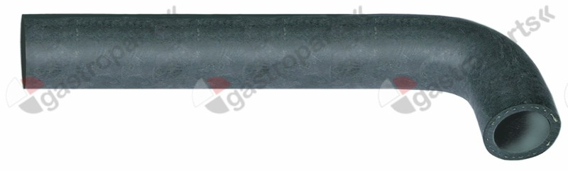 512.135, formed hose end piece A int. o 51mm