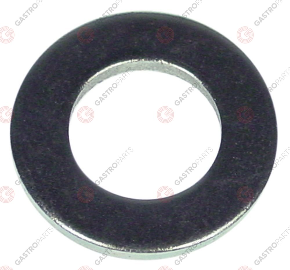 514.079, washer ED o 30mm ID o 17mm thickness 3mm