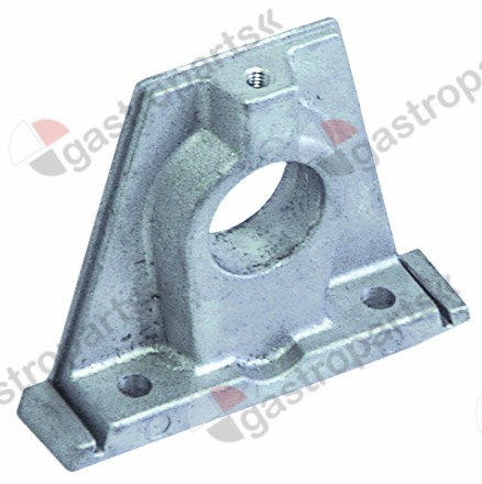 514.202, bracket for heating element mounting pos. right