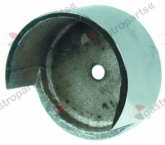 514.342, lid for holder