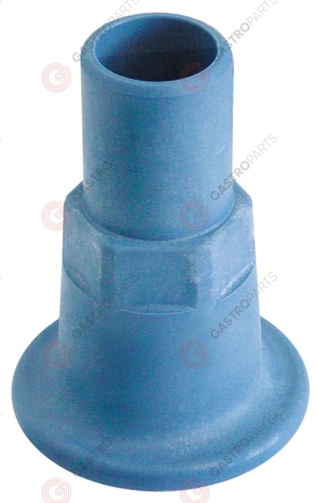 517.129, cover wash arm support