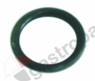 528.251, O-ring Viton śr. wew. 15,08mm grubość 2,62mm