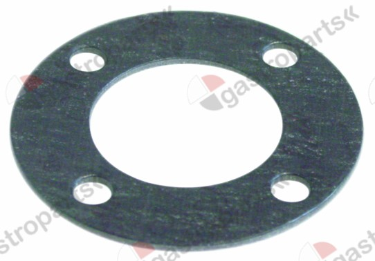 528.464, group gasket D1 ø 90mm D2 ø 49mm thickness 2mm suitable for CONTI
