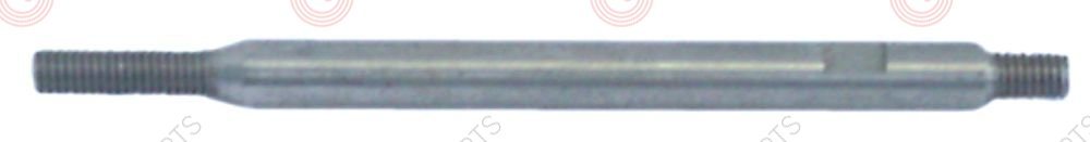528.556, spindle