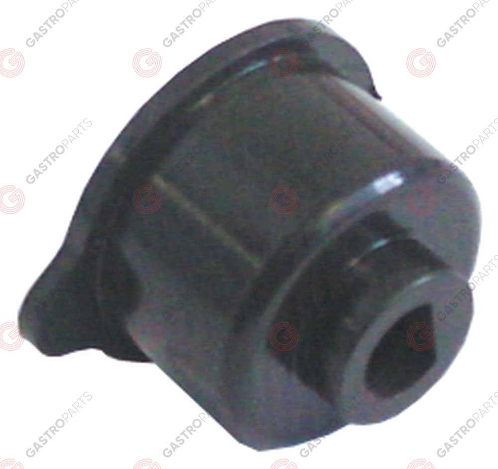 528.574, No longer available / lever joint