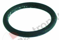 528.578, O-ring EPDM śr. wew. 18,72mm grubość 2,62mm