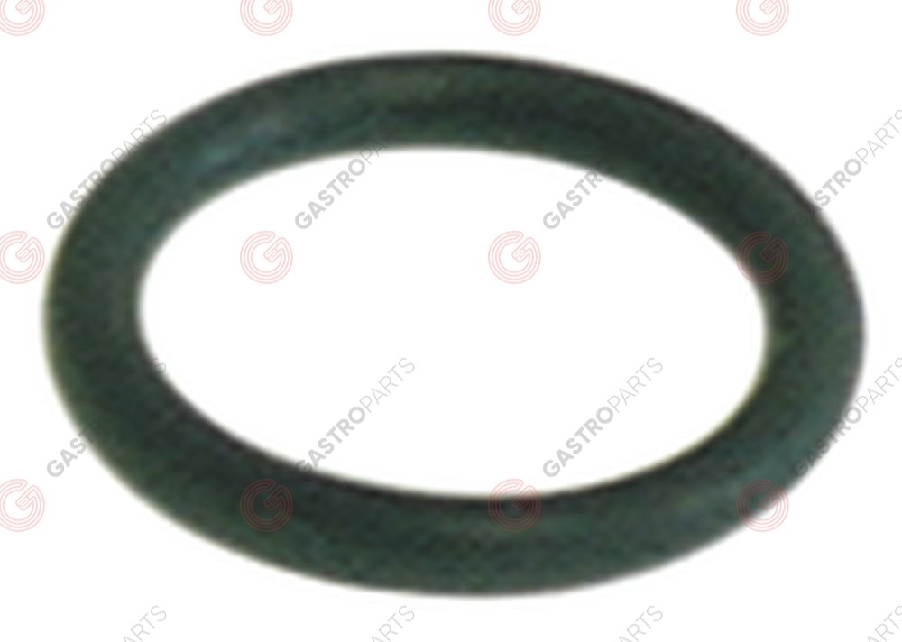 529.420, gasket water level glass