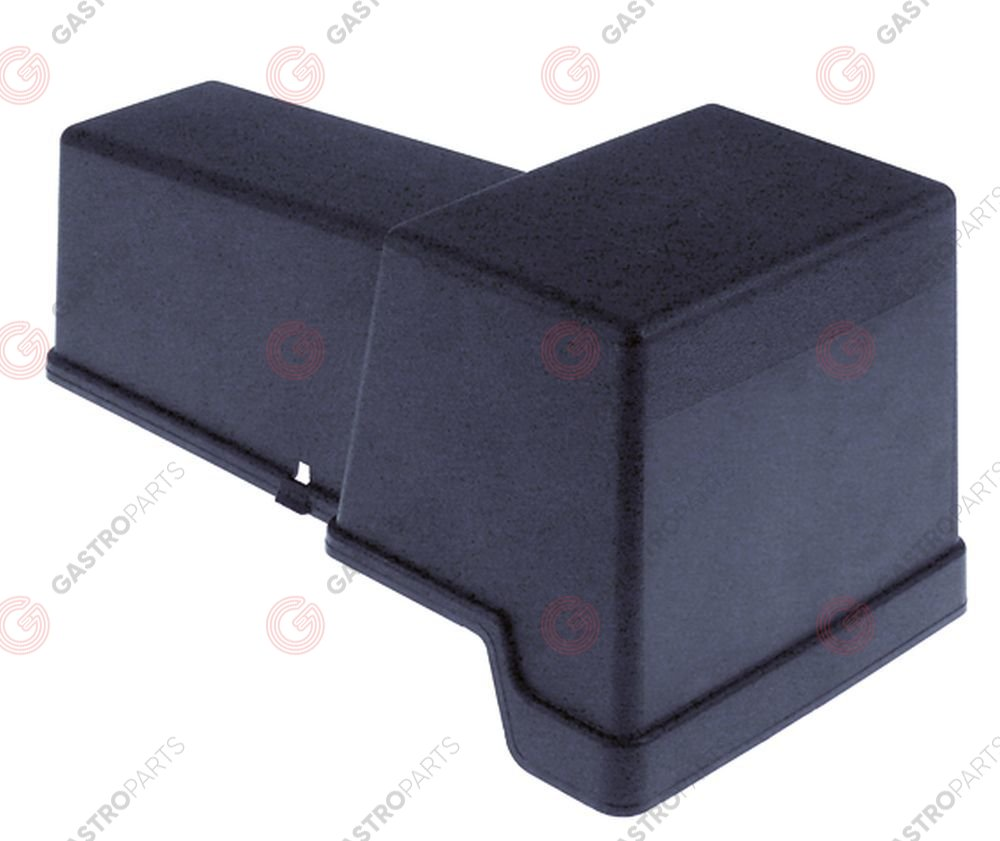 530.031, lid for water softener
