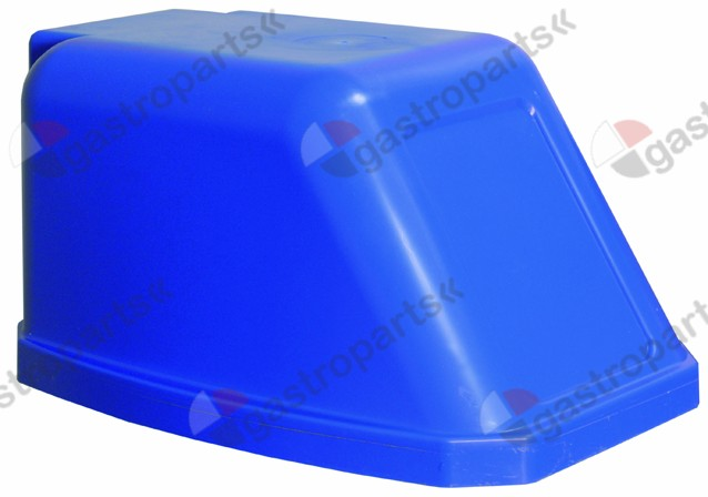 530.408, lid suitable for Mini/Maxi