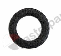 532.409, O-ring Viton thickness 1,78mm ID ø 6,07mm Qty 10 pcs
