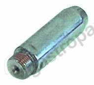 540.829, siphon thread 1/2  for manometer