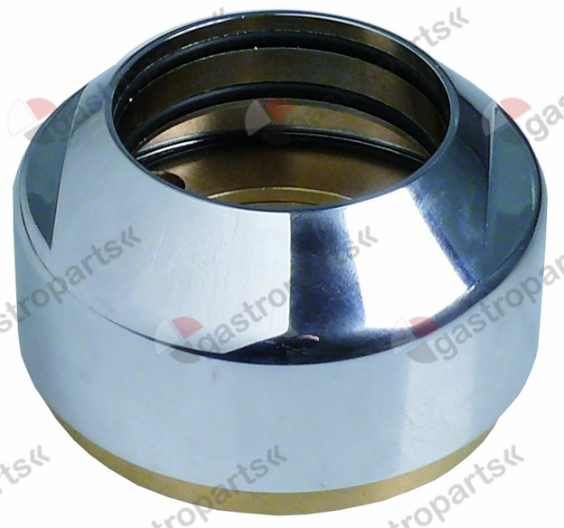 547.479, compression fitting
